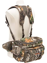 Amazon.com: Hunting Bags - Hunting Bags & Belts: Sports