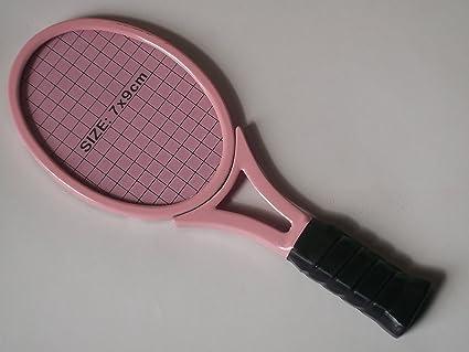 Marco de fotos raqueta de tenis - ovalada de fotos apertura 7 cm * 9 ...