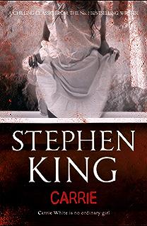 The Shining (English Edition) eBook: King, Stephen: Amazon.es: Tienda Kindle