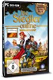 Die Siedler Online - Premium Edition