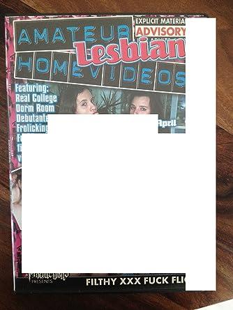 Watch amateur lesbian vids, dry hump boner