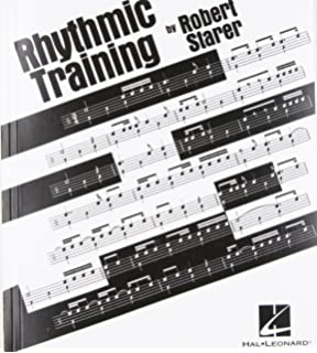 Encyclopedia of Reading Rhythms: Text and Workbook for All ...