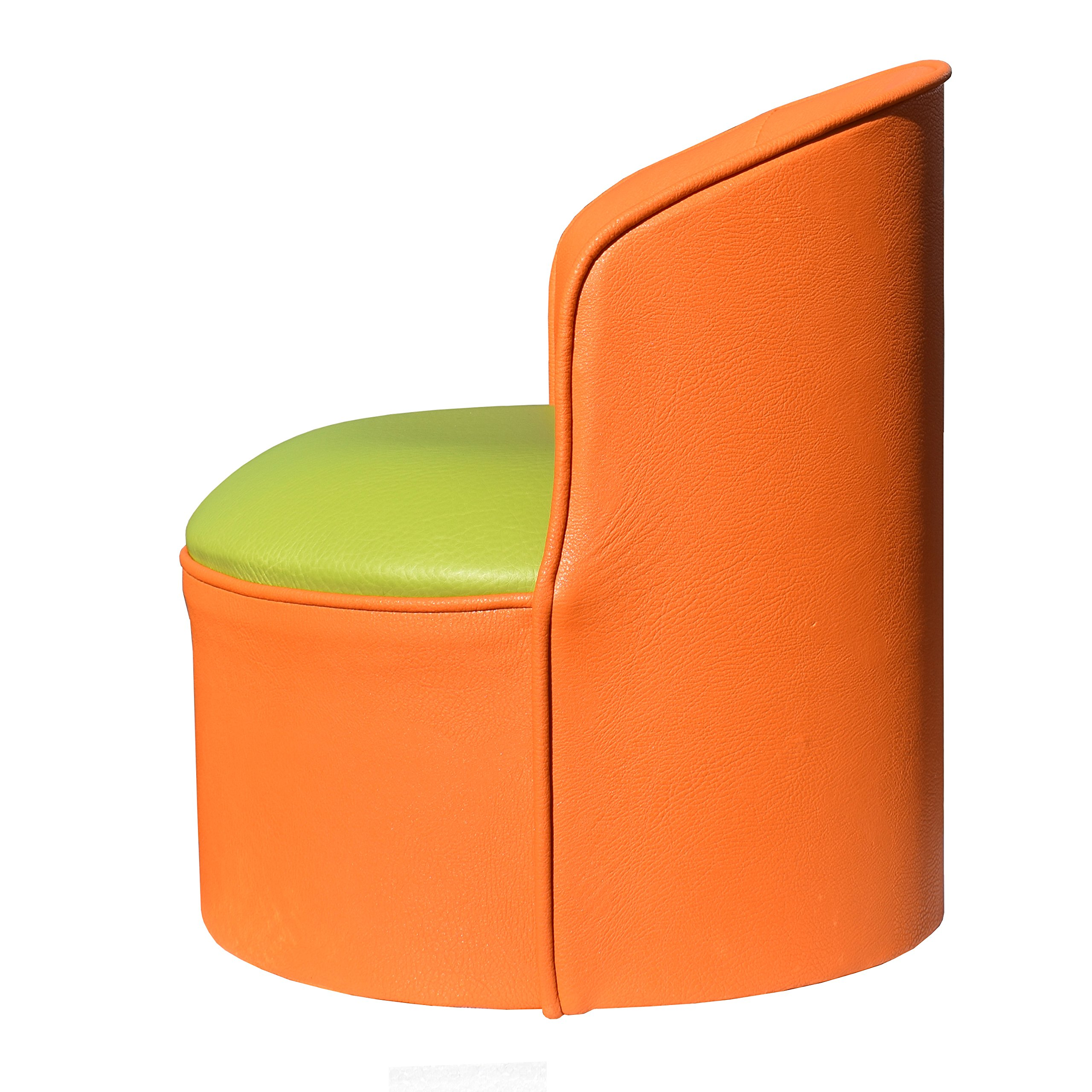 unbrand name Kids Sofa Chair for boy or girl