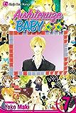 Aishiteruze Baby, Vol. 7: v. 7 (Aishiteruze Baby ★★)