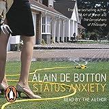 Status Anxiety