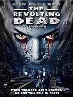 The Revolting Dead