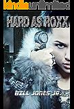 Hard as Roxx