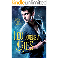 Leo quiere a Aries (Signos de amor nº 1)