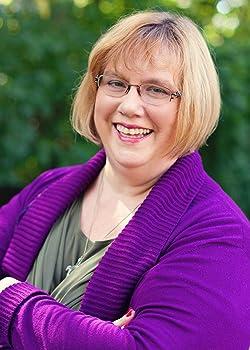Shirley Crowder