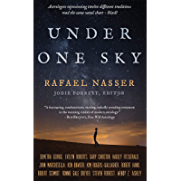 Under One Sky (English Edition)