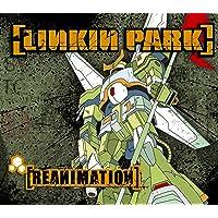Reanimation (U.S. Version)