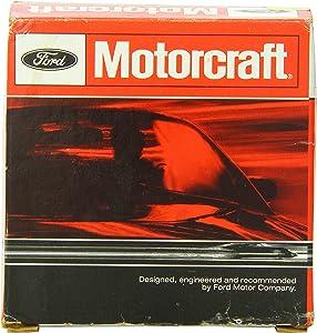 Motorcraft- FC935 Fuel Cap