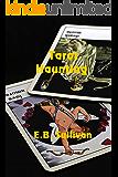 Tarot Haunting