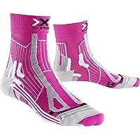 X-Socks Mujer Trail Run Energy Lady calcetín