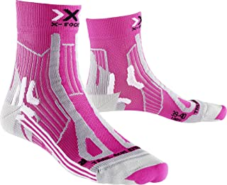X-SOCKS Trail Run Energy - Chaussettes de trail femme  , TRERE INNOVATION S.R.L. de sporting goods XBIOO X100108