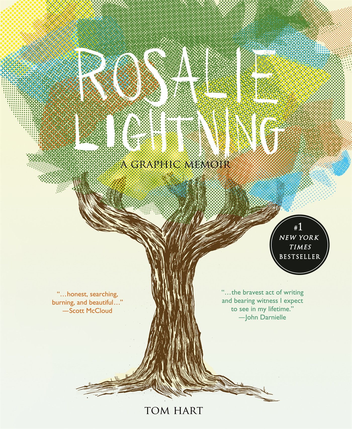 Image result for rosalie lightning