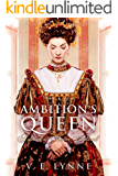 Ambition's Queen (Bridget Manning #1)