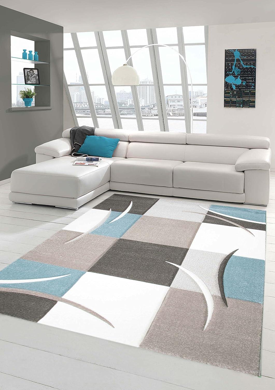 Traum Designer Teppich Moderner Teppich Wohnzimmer Teppich Kurzflor