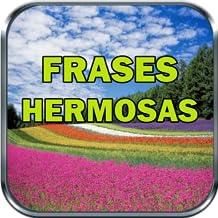 Imagenes Con Frases Hermosas