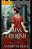 Miss Cherish