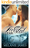 His Twisted Tail: Paranormal Dating Agency (Twisted Tail Pack Book 1)