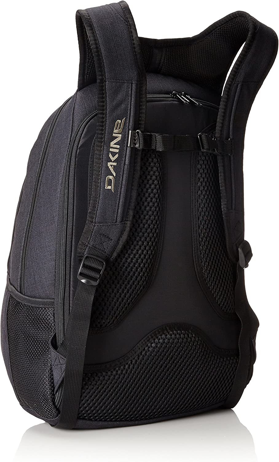 Dakine Foundation Backpack