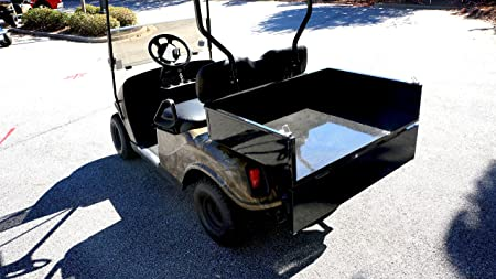 Golf Cart Air Boat on golf carts pull type, golf car boat, shoes boat,