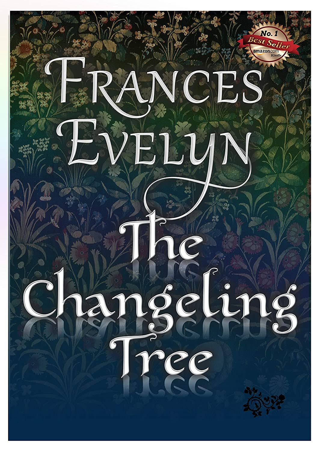 The Changeling Tree (English Edition) eBook: Frances Evelyn ...