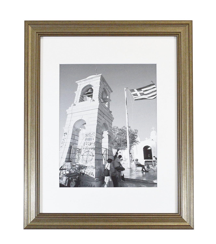f07d1b054885 Amazon.com - Golden State Art