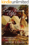 The Camp Follower Affair: Mary Fraser in the Ohio Country (Forbes Road Book 3)