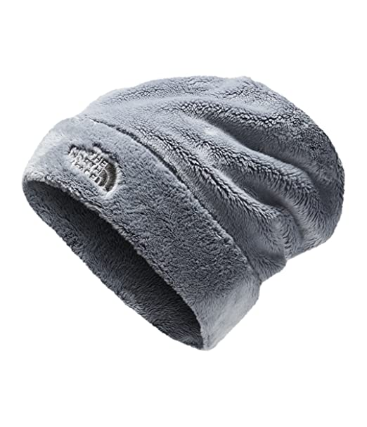08568a1359d Amazon.com  The North Face Osito Beanie  Clothing