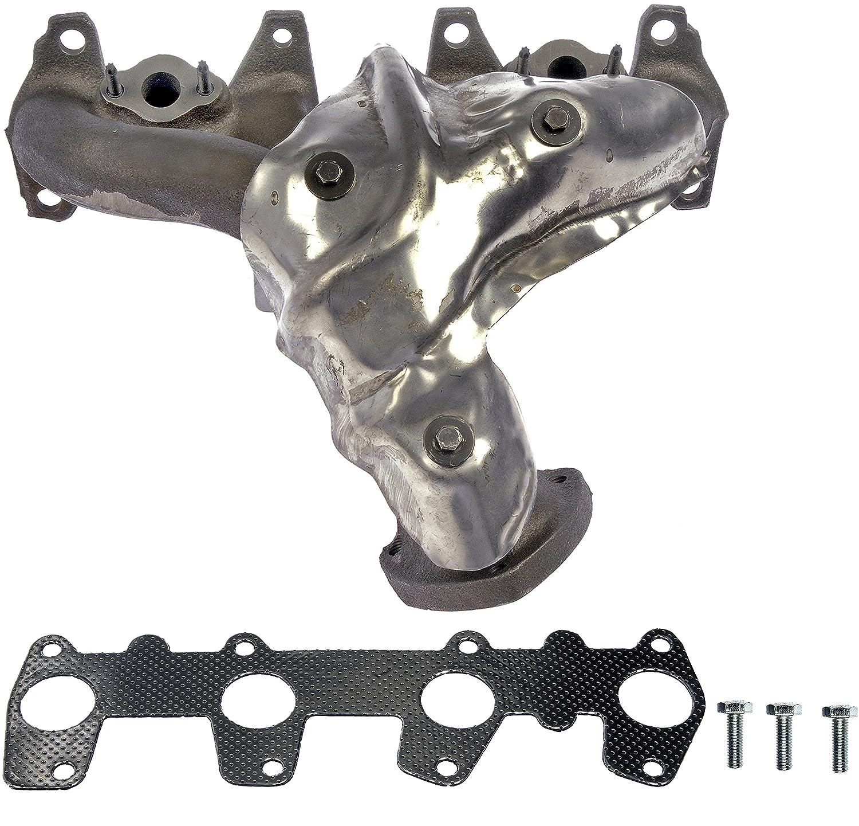 For Chevrolet S10 GMC Sonoma Exhaust Manifold Dorman 674-675