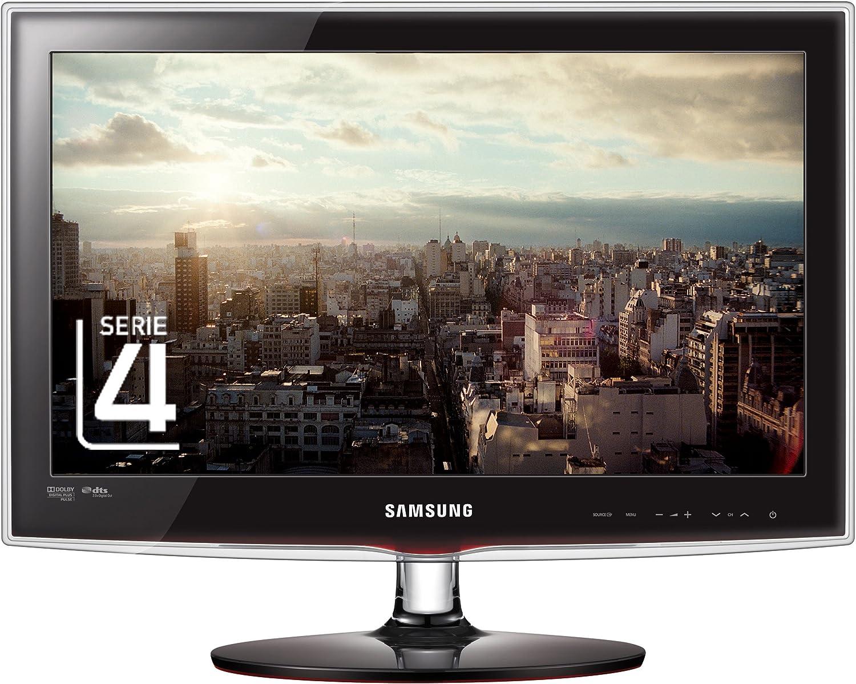 Samsung UE19C4000PWXZG - TV: Amazon.es: Electrónica