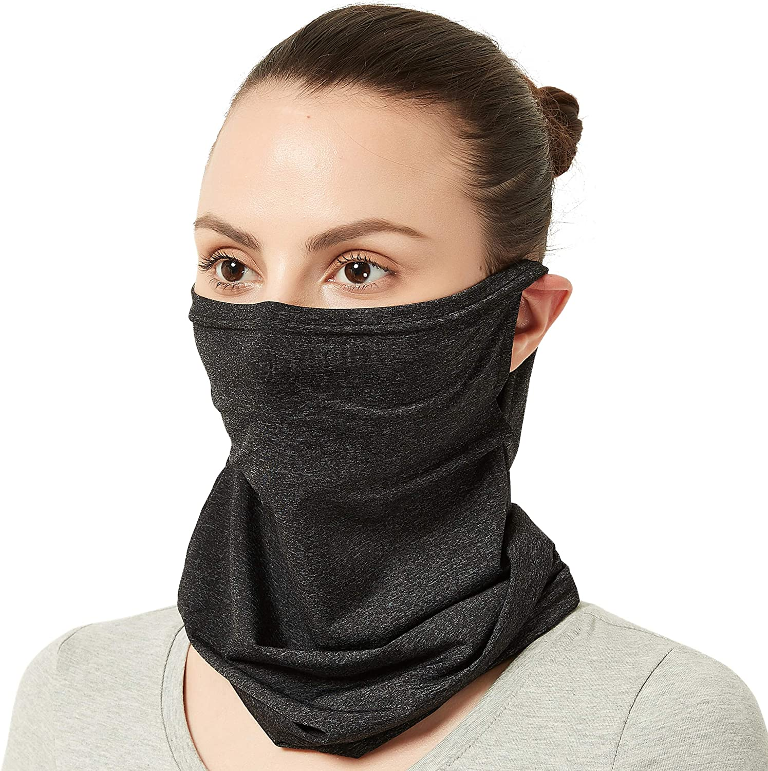 Not Applicable Neck Warmer,Camelot Fabrics Mary Poppins Face Cover Colours Dustproof Face Shield For Women/&Men,24x52cm