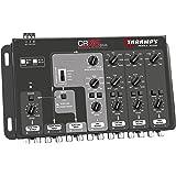 Taramps DTX24S Digital Electronic Crossover Black