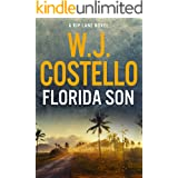 Florida Son (Rip Lane Book 2)
