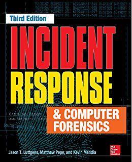 Amazon computer networking for lans to wans hardware software incident response computer forensics third edition fandeluxe Choice Image