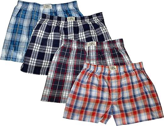 Citylife Mens Cotton Pyjama Set