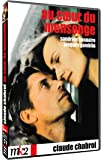 Au Coeur du Mensonge [DVD - MK2]