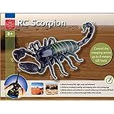 RC Skorpion