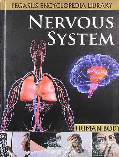Nervous System: 1 (Human Body)