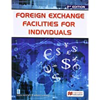 Foreign Exchange Facilities for Individuals