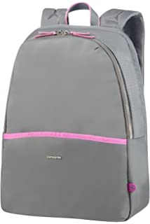 213c9e00ee SAMSONITE Backpack 14.1