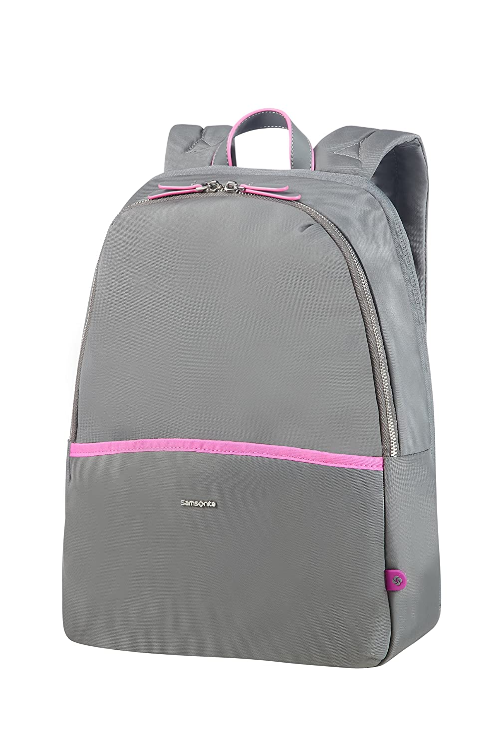 SAMSONITE Nefti - Backpack 14.1