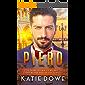 Piero: BWWM, Marriage, Italian Male, Billionaire Romance (Members From Money Season Two Book 34)