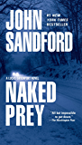 Naked Prey (The Prey Series)