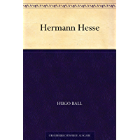 Hermann Hesse (German Edition)
