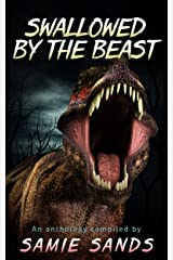Swallowed by the Beast Kindle Edition
