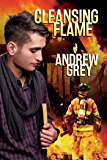 Cleansing Flame (Rekindled Flame Book 2)