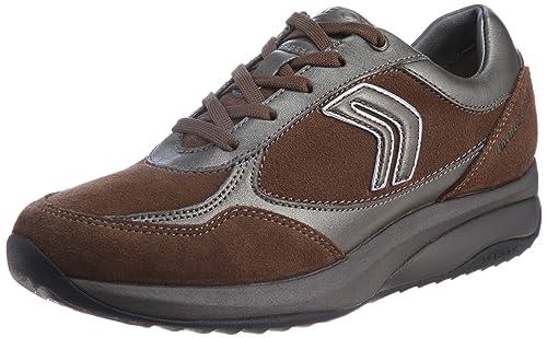 scarpe geox uomo energy walk